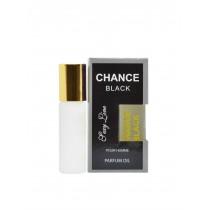 Sexy Line «Chance Black», 7мл