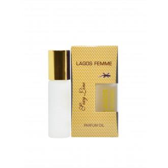 Sexy Line «Lagos Femme», 7мл