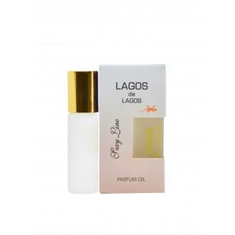 Sexy Line «Lagos De Lagos», 7мл