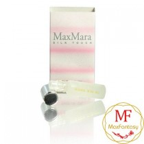 Max Mara Silk Touch, 7мл