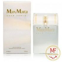 Max Mara Gold Touch, 90ml