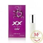 Mexx XX By Mexx Wild, 7мл