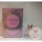 Crystal Bright Absolut, 7ml