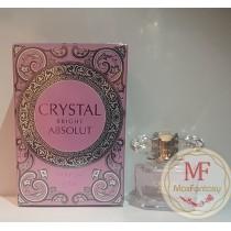 Crystal Bright Absolut, 7ml