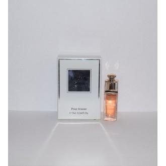 Adictelle Parfum, 7ml