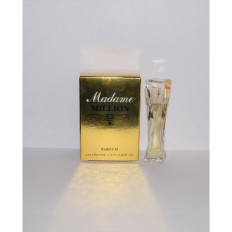 Madame Million, 7ml