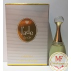 J'ade Le Or, 7ml