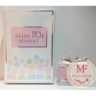 Miss I'or Bouquet, 7ml