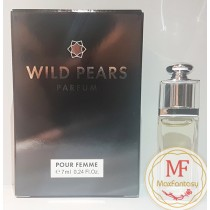 Wild Pears, 7ml