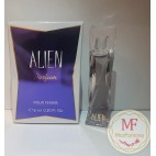Alien Parfum, 7ml
