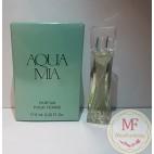 Aqua Mia, 7ml