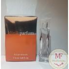 Klinik Parfum, 7ml