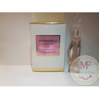 Mademoiselle Parfum, 7ml