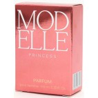 Mod Elle Princess, 7ml