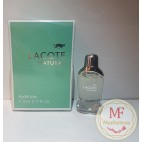 Lacote Natural, 7ml
