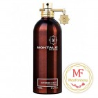 Montale Intense Cafe, 15 мл