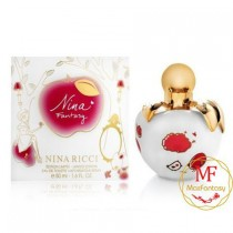 Nina Ricci Fantasy, 80ml