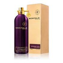 Montale Intense Cafe, 100 ml