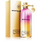 Montale Aoud Jasmine, 100 ml