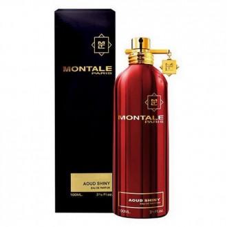 Montale Aoud Shiny, 100 ml