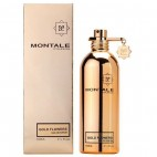 Montale Gold Flowers, 100 ml