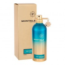 Montale Day Dreams, 100 ml
