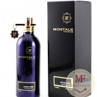 Montale Aoud Lime, 100ml