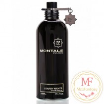 Montale Starry Nights, 100ml