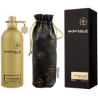 Montale Aoud Queen Roses, 100ml