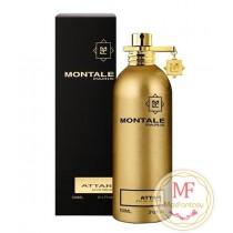 Montale Attar, 100ml