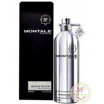 Montale Fruits Of The Musk, 100ml