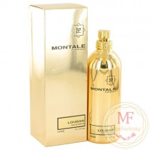 Montale Louban, 100ml