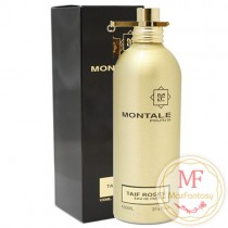 Montale Taif Roses, 100ml