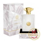 Amouage Honour, 100ml man