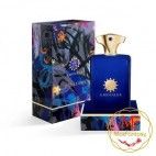 Amouage Interlude, 100ml man
