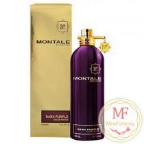 Montale Dark Purple, 100ml