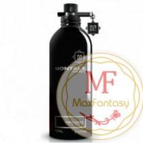 Montale Greyland, 100 ml, Edp