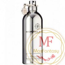 Montale Chocolate Creedy, 100 ml