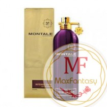 Montale Entense Cafe, 100 ml, Edp