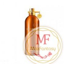 Montale Honey Aoud Edp, 100ml