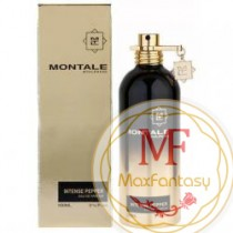 Montale Intense Pepper, 100 ml, Edp