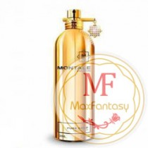 Montale Pure Gold, 100 ml, Edp