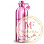 Montale Candy Rose, 100 ml, Edp