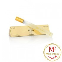 Paco Rabanne Lady Million Eau My Gold, 15мл