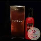 Fire Gate, 50ml man