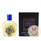 Тестер Opulent Shaik Blue N70, 100ml man