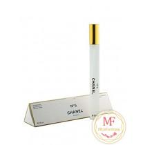 Chanel №5 L'Eau, 15мл