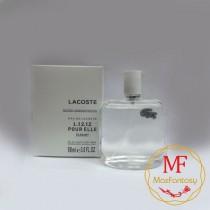 Тестер Lacoste L.12.12 Pour Elle Elegant Eau De Toilette. 90ml