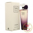 Тестер Lacome Tresor Midnight Rose,75ml