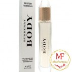 Тестер Burberry Body. Edp 85ml